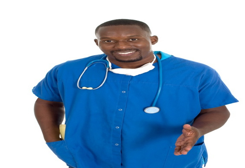 male nursing scholarships and grants guide