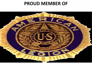 American legion scholarships