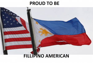 Filipino American scholarships