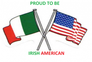 Irish American scholarships