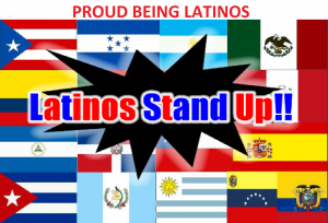 nursing scholarships for latino