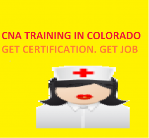 cna certification colorado