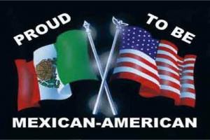 mexican american scholarships