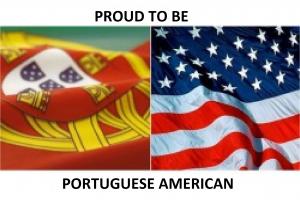 portuguese american scholarships
